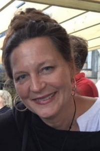 Cheryl MccCullough Image