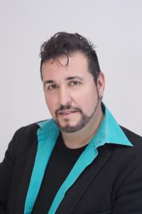 PJ Sedillo Picture